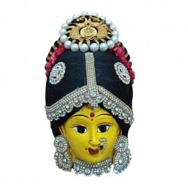 Sravanamasam Specials