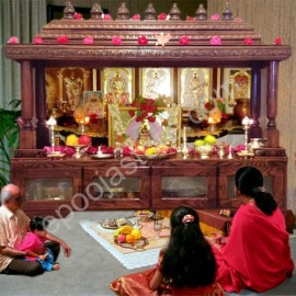 Pooja Items for Daily Use