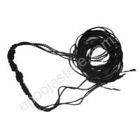 Kasi Threads