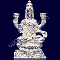 Lakshmi Devi Idol