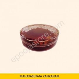Mahapashupata Kakanam
