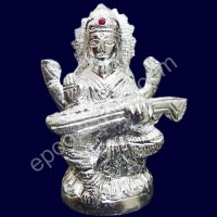 Saraswathi Devi Idol