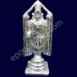Lord Venkateswara Idol