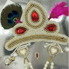 Little Krishna Accessories