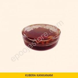 Kubera Kankanam