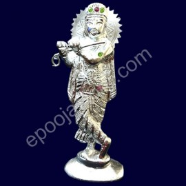 Lord Sri Krishna Idol