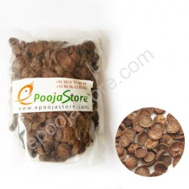 Dry Betel Nuts (500 grams)