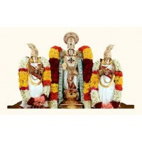 Devatha kalyanam At Your Home