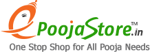 epoojastore.in-logo